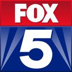 (VIDEO) Accessible Art Fair New York on Fox News