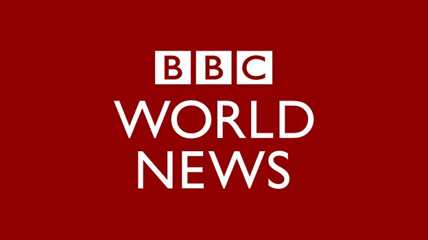 (VIDEO) Walter Benjamin, guest of honour of the Accessible Art Fair, on BBC World News 2016