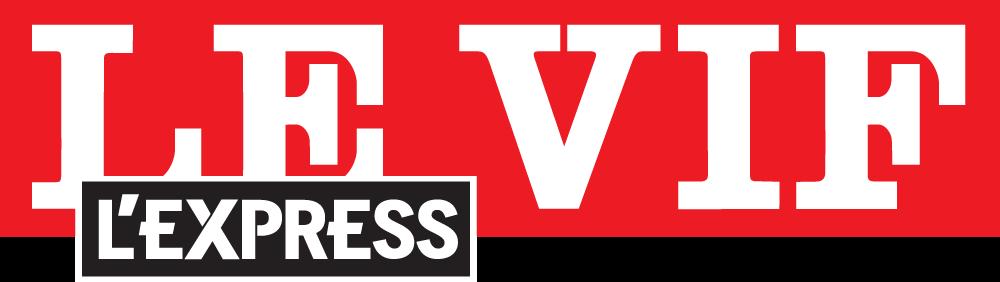 Parution in Le Vif L'Express