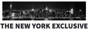 BRENDA VON SCHWEICKHARDT EXLINE HOSTS A PRIVATE COCKTAIL RECEPTION TO INTRODUCE THE ACCESSIBLE ART FAIR NEW YORK
