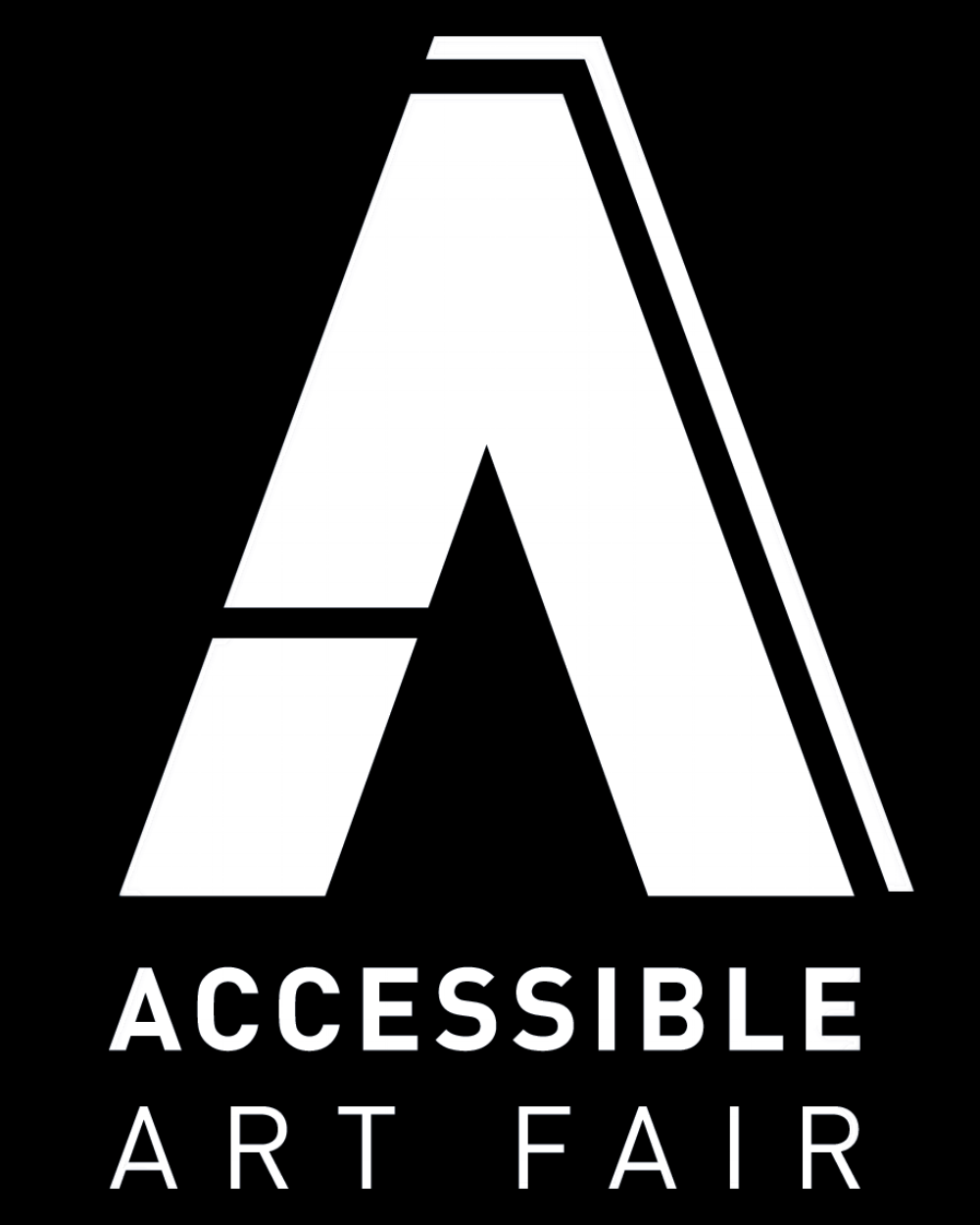 Accessible Art Fair Brussels