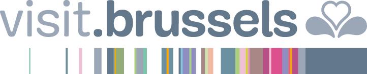 logo-visit-brussels-log.jpg