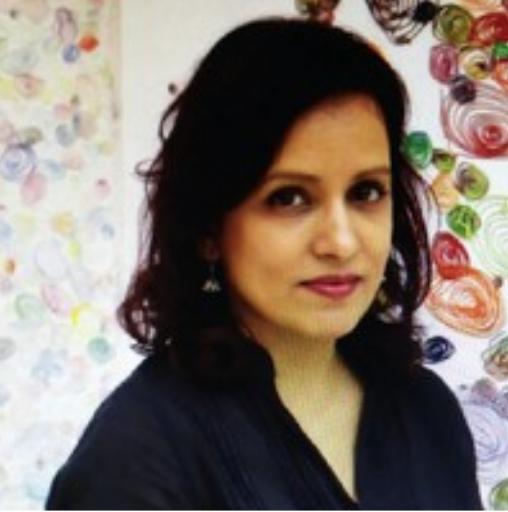 Bhanu Palam    INDIA