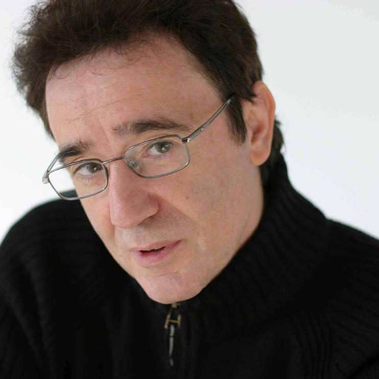 Jean Lou Poirier    FRANCE