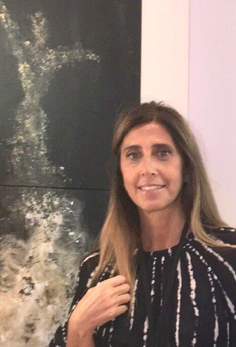 Daniela Vezzoler     BELGIUM