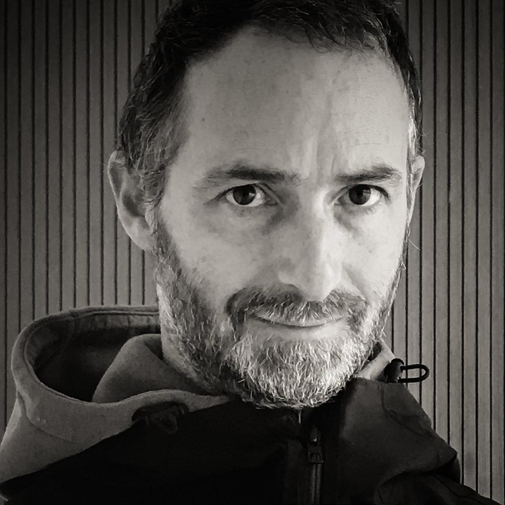 Marco Schmidt    BELGIUM