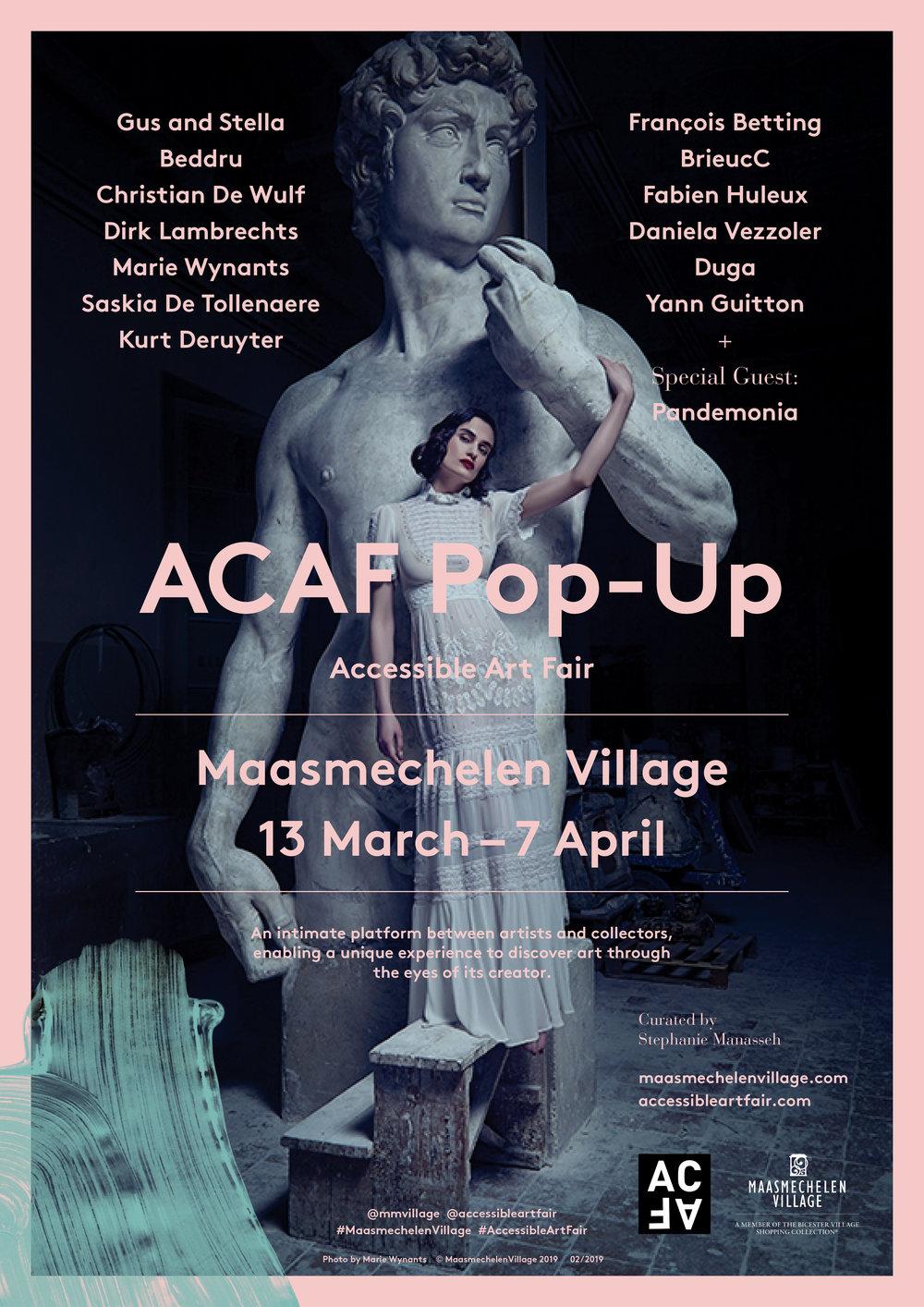 acaf_mmv poster.jpg