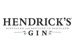 Full+Hendrick's+Type+Logo_large+-+no+background.jpg