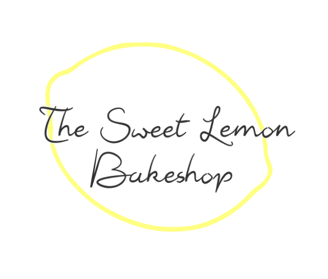 The Sweet Lemon Bakeshop