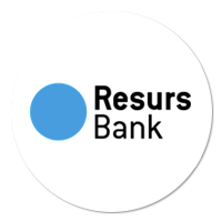 Resursbank tililimiitti ja erämaksu