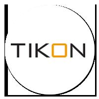 Tikon