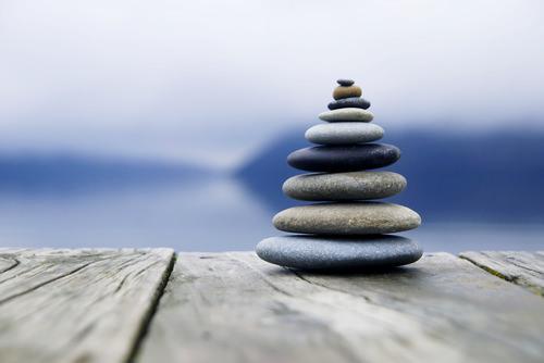 Mindful, mindfulness, zen, rocks, proper, clothing, sustainability, aware, conscious