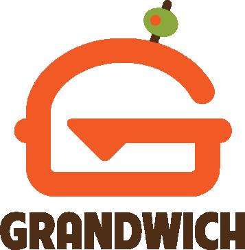 grandwich-logo-2104.png
