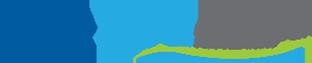 Sharpless Wellness Center's Company logo