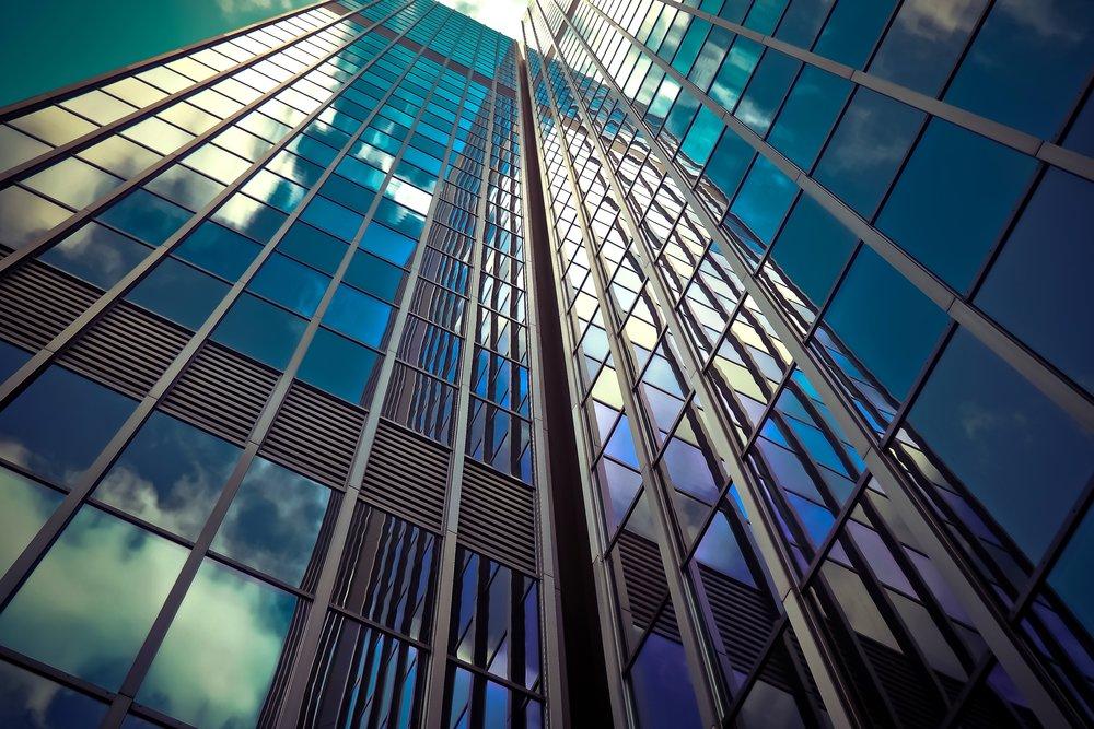 architecture-2256489.jpg