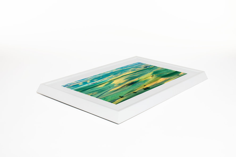 Copy of long-flat-white.jpg