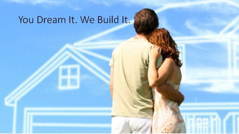 Video slide ideas Best House_Page_2.jpg