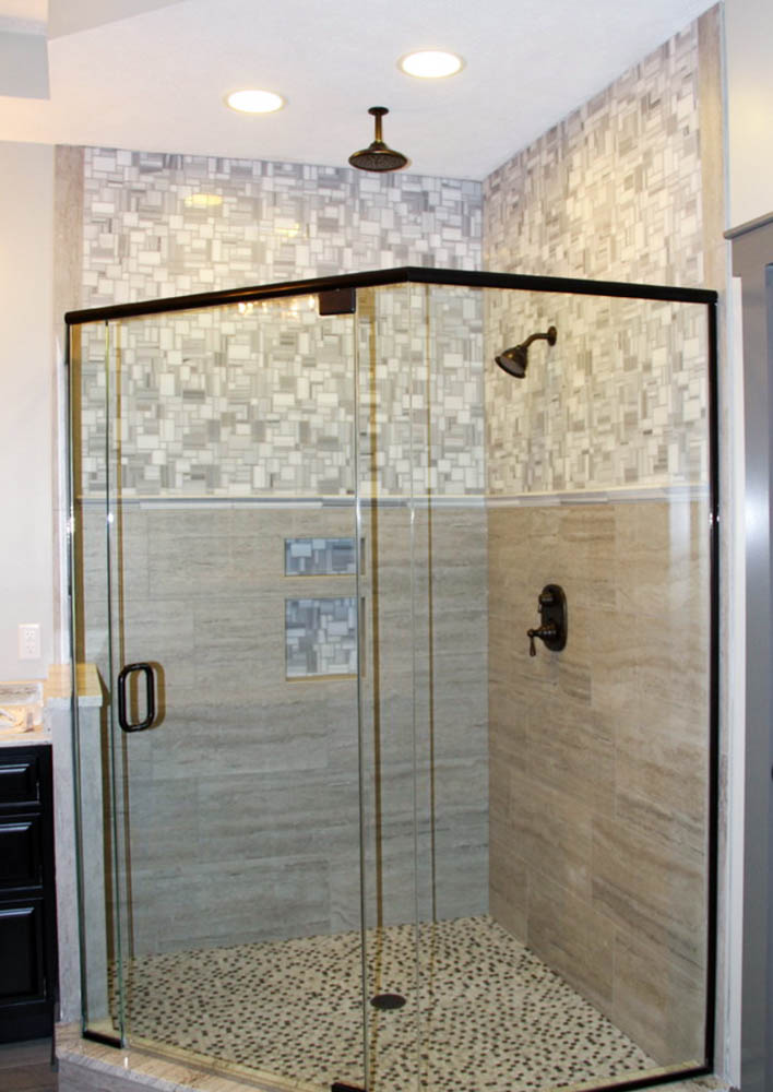 Graf Master Bathroom 2