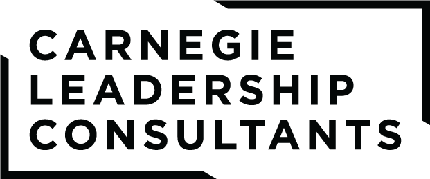 Carnegie Leadership Consultants