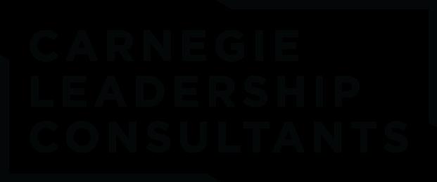 CLC-Logo-Black.png