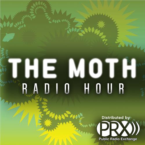 MothRadioHourLogo.jpg
