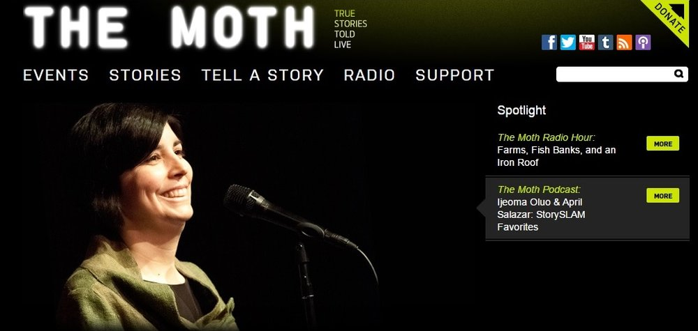 Moth Homepage without Address.jpg