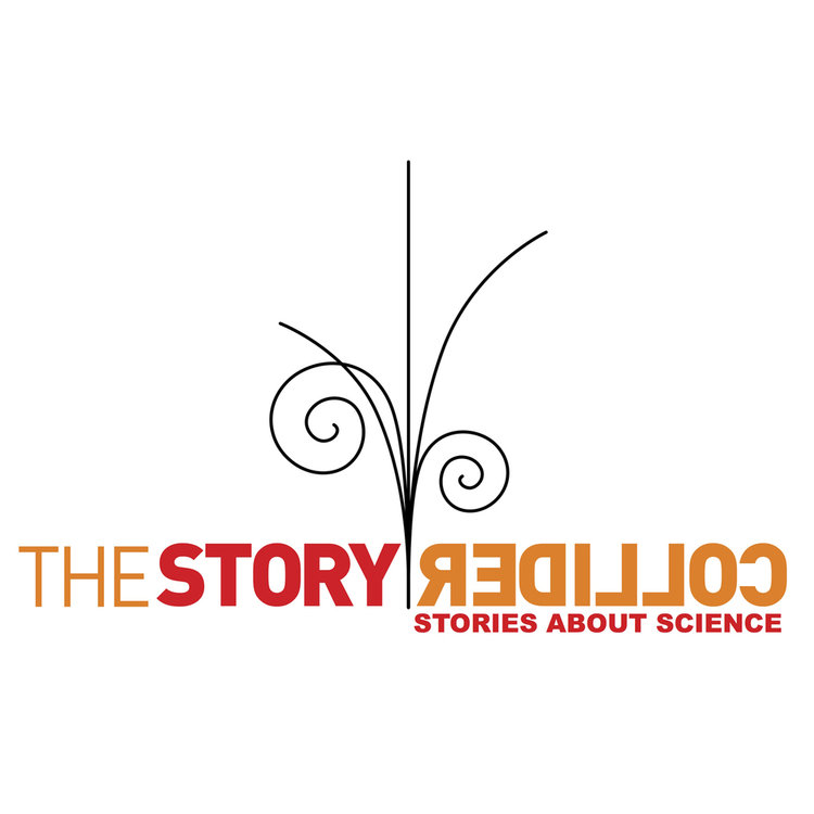 Story-Collider.jpeg