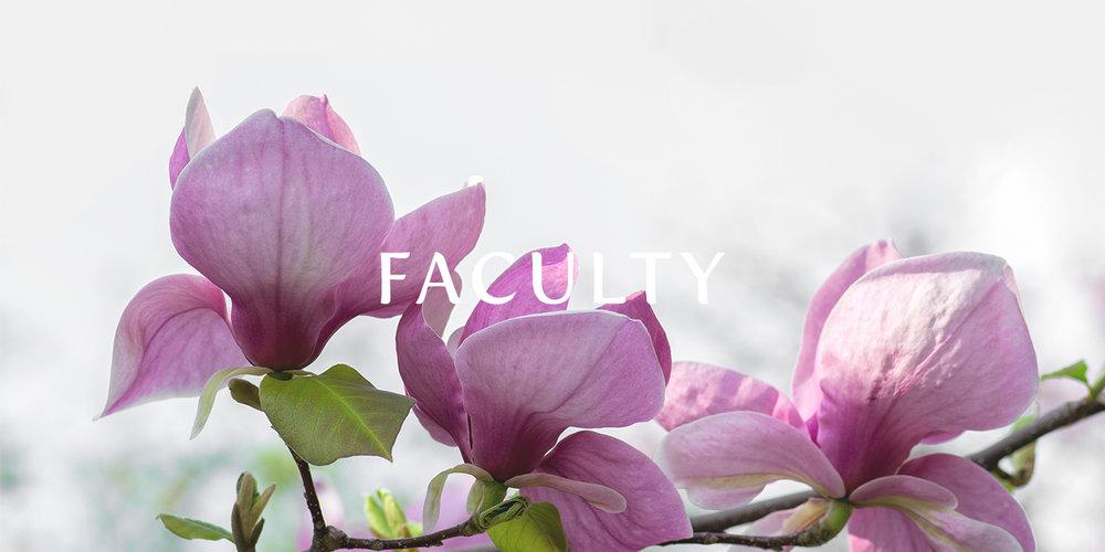Faculty Banner.jpg