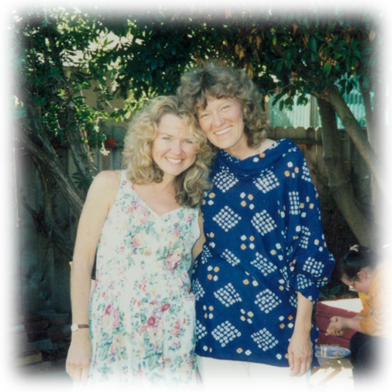 Tina and Neala.jpg