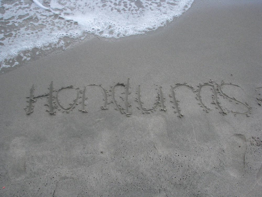 honduras-sand_16753245599_o.jpg