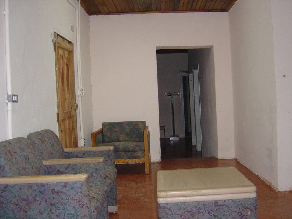 santa-ana-clinic-038_16867289541_o.jpg