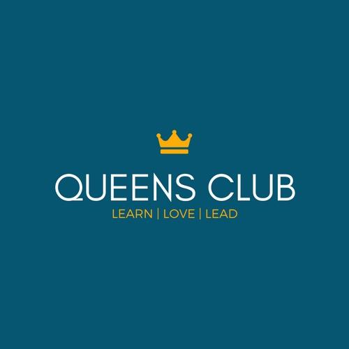 queens club.jpg