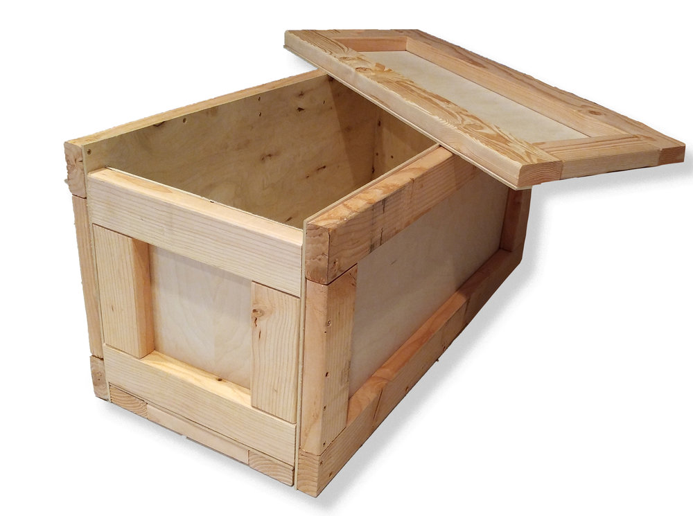 Shipping Crate 2.jpg
