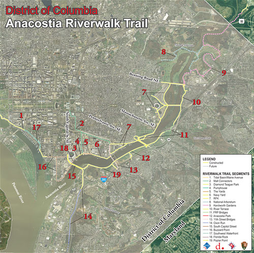 riverwalk map (1)