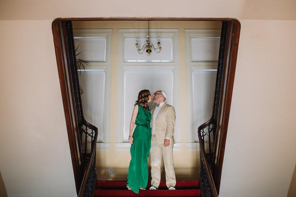 Harry&Elizabeth-25.jpg