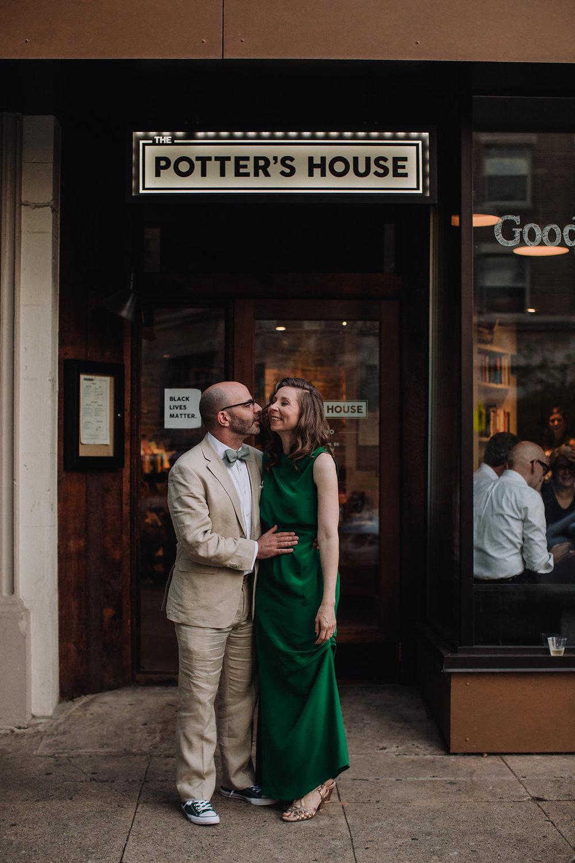 Harry&Elizabeth-38.jpg
