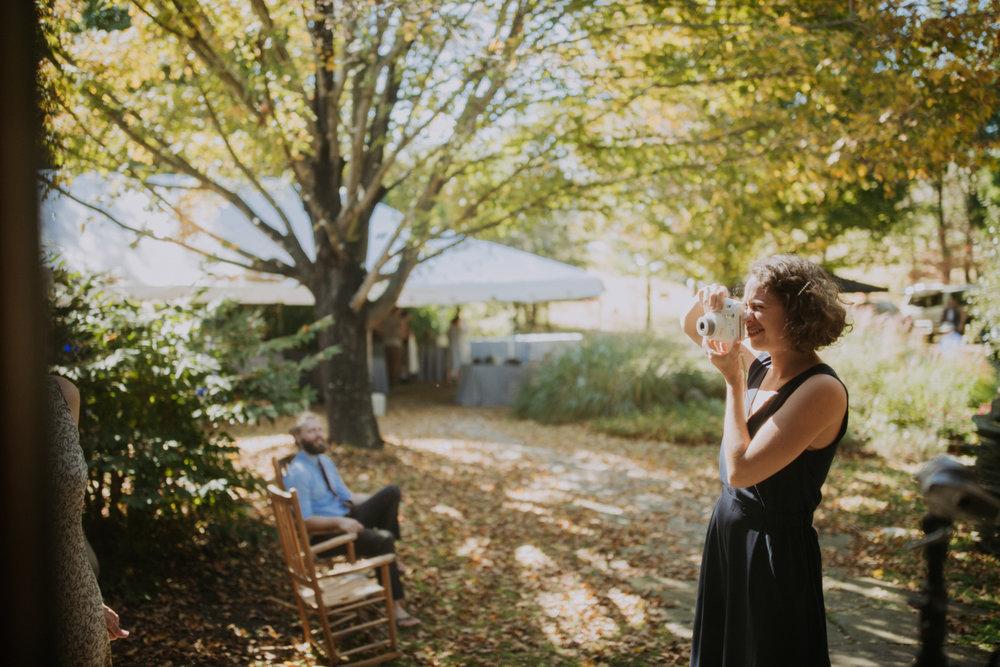 Mike & Zoe_The Commoneer-12.jpg
