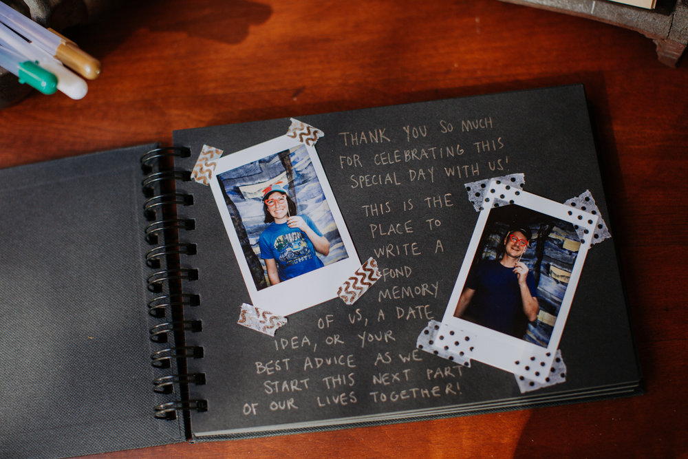 Mike & Zoe_The Commoneer-18.jpg