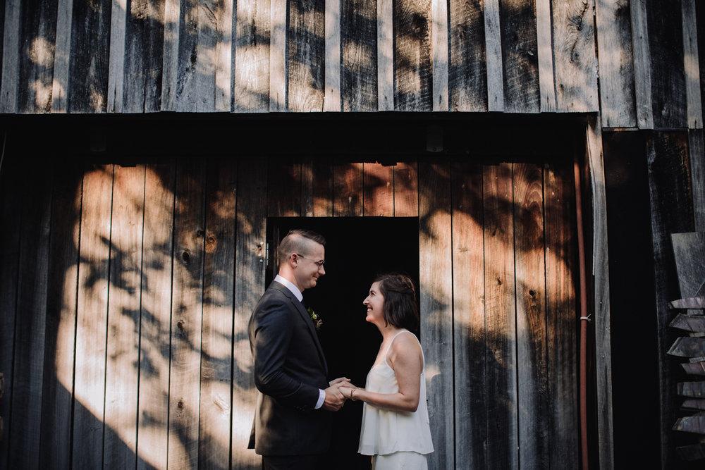 Mike & Zoe_The Commoneer-57.jpg