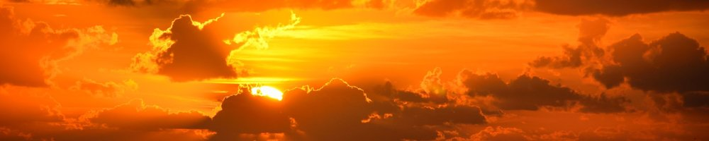 orange clouds.jpeg