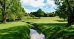 Enfield Invitational      PRO-AM on Sun 5th      Mon 6th - Tue 7th August     Enfield Golf Club