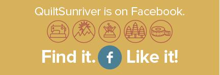 https://www.facebook.com/quiltsunriver/
