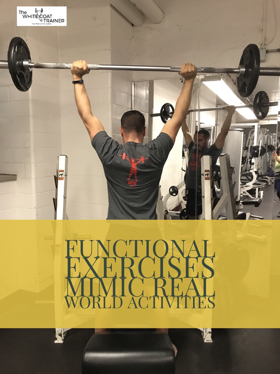 functional-exercise