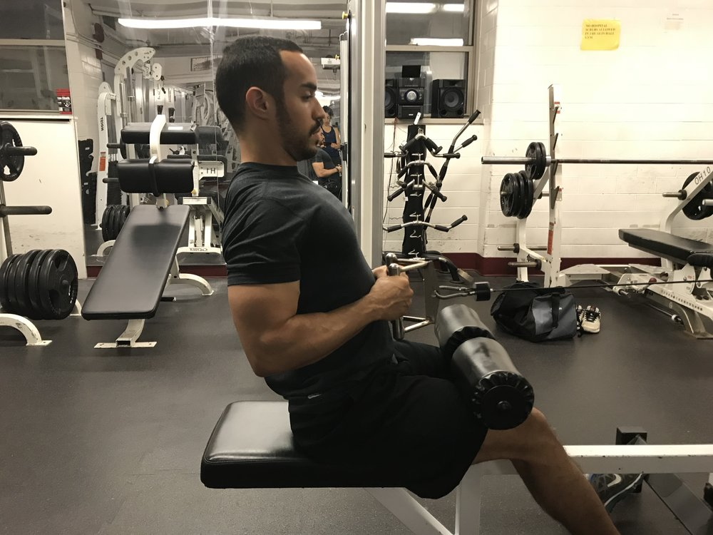 best-exercises-for-upper-body