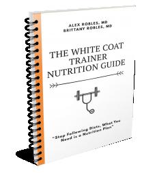 white-coat-trainer