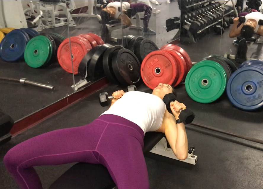 how-to-dumbbell-bench