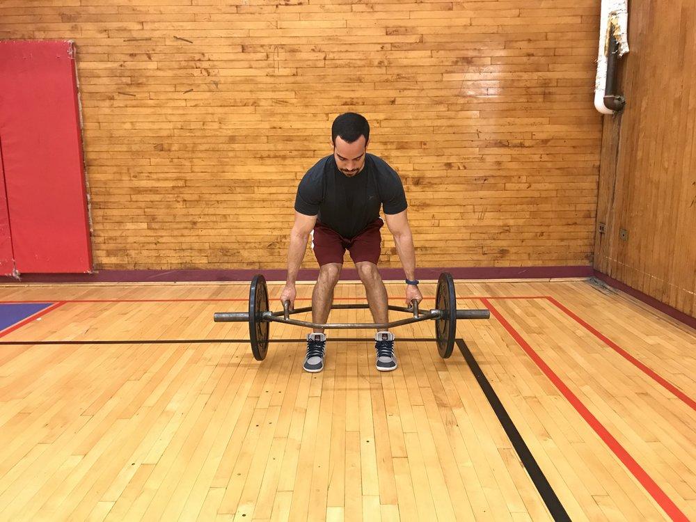 trap-bar-deadlift-technique