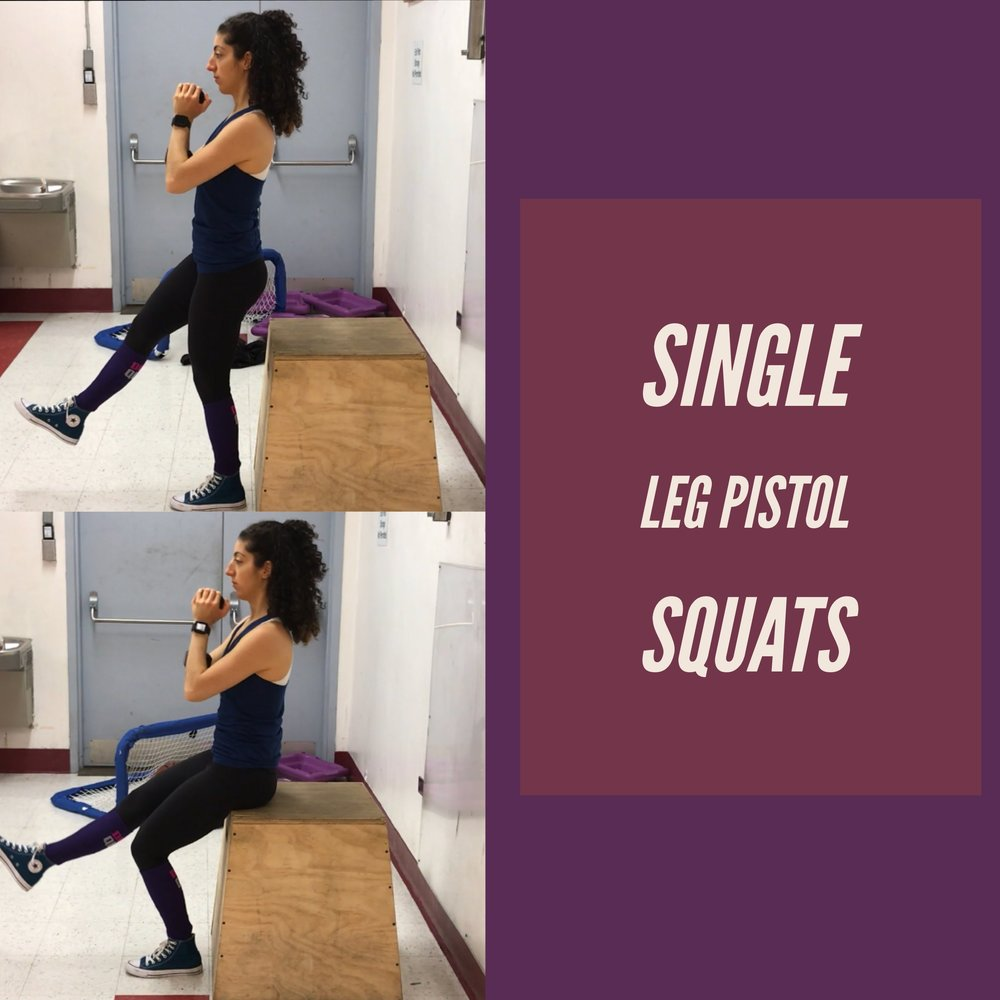 how-to-perform-single-leg-pistol-squats