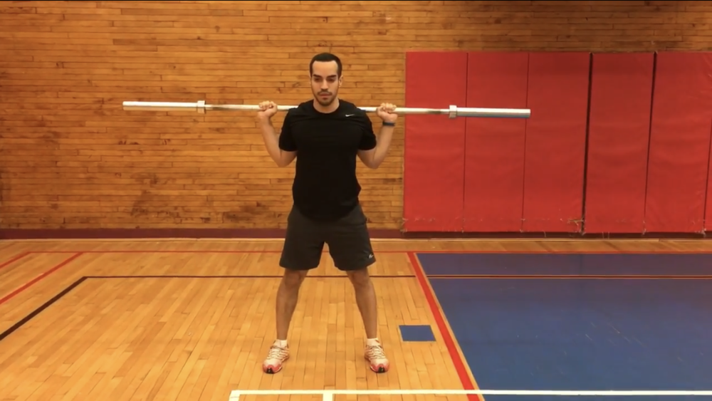 how-to-back-squat-form