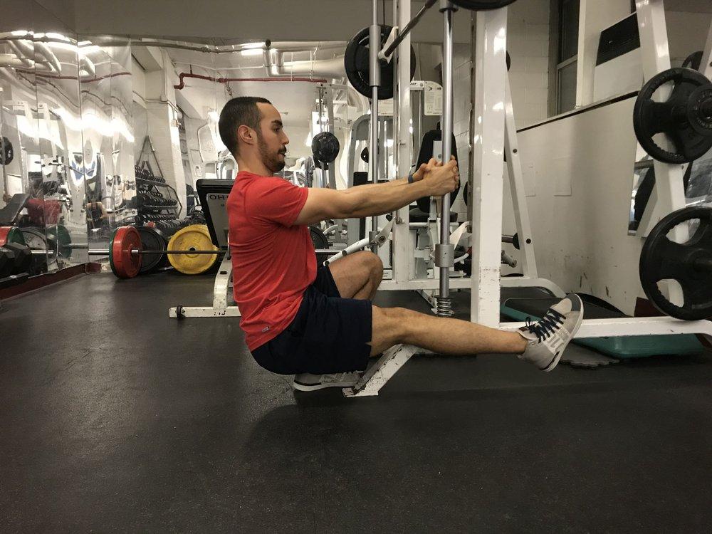 how-to-do-single-leg-squats